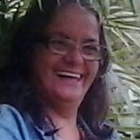 Fatima Rozendo