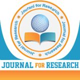 Journal 4Research