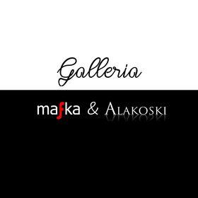 Mafka&Alakoski