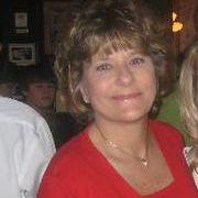 Debbie Pieters