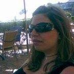 Cathie Kara