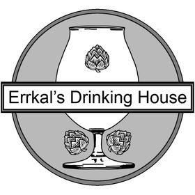 Errkal's Drinking House