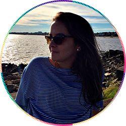 Feufa Maciel | Viagens & Lifestyle