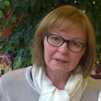 Katrin Weigelt