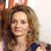 Georgia Spirou