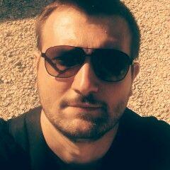 Octav Adrian