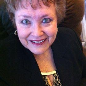 June Coker