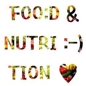 식품영양 급식연구센터