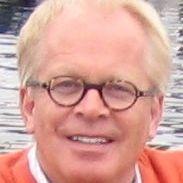 Knut B