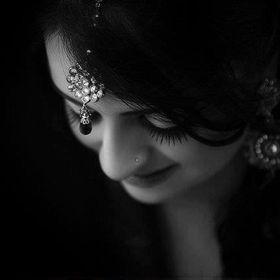 Remya Chand