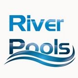 River Pools & Spas