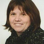 Mária Sumegová Svinčáková