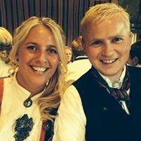 Anette Kåsa