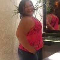 Roseli Cristina