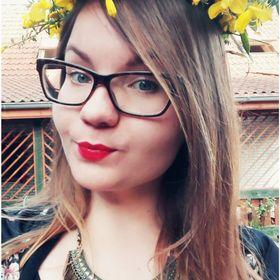 Zuzanna Trafna