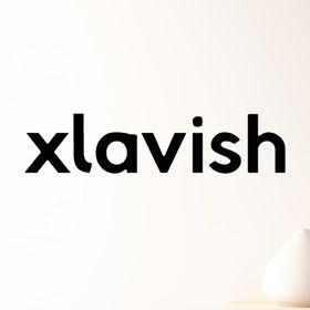 xlavish