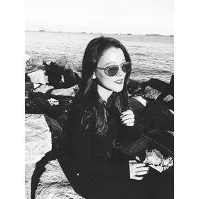 deniz mutlu