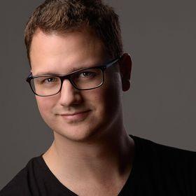 Balázs Tóth