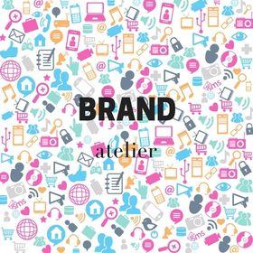 Brand Atelier