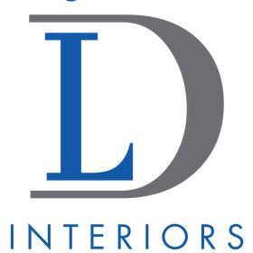 Design Line Interiors