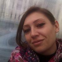 Constanta Paraschivescu