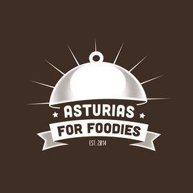 Asturiasforfoodies