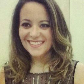 Fabiana Serra Marques