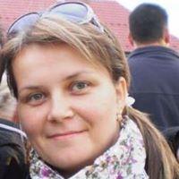 Ivana Taračová