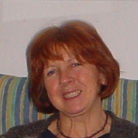 Teresa Zachara