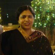 Anshu Seth