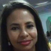 Rosangela Martins da Silva