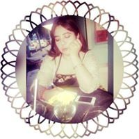 Luz June