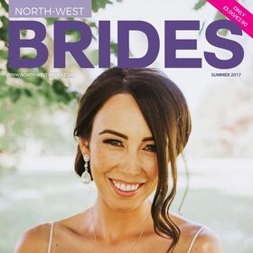 North-West Brides