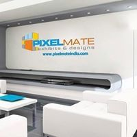 Pixelmate India