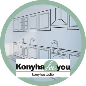 KonyhaForYou