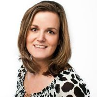 Yvonne Nijhuis-Neijmeijer