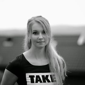 Ann Malene Hals