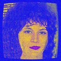 Adriana Telles Silva