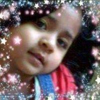 Dakshita Dasari