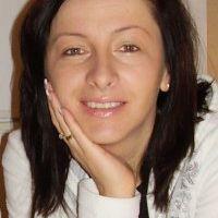 Monika Szoldrowska Jez