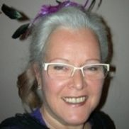 Ursula Worbs