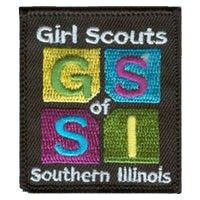 Girl Scouts of Southern Illinois
