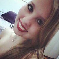 82353c6f199 Izadora Do Canto (izadoradocanto) en Pinterest