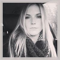 Jessica Gareau-Hemsworth