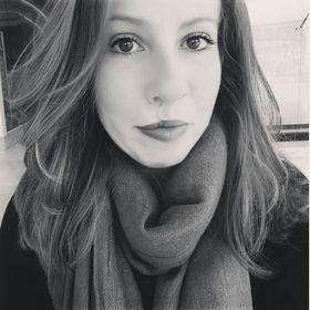 Natalia Trisch