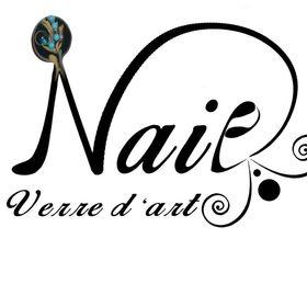 Nail Verre d'Art