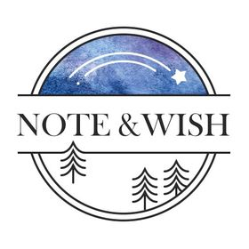 Note and Wish