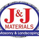 J & J Materials
