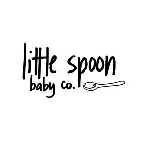 Little Spoon Baby Co.