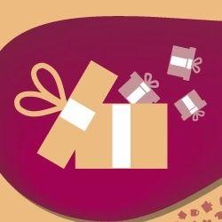 Vaše darčeky